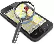 """Le Autorità europee per la protezione dei dati, riunite nel """"Gruppo Articolo 29"""", hanno adottato un parere che esamina i rischi fondamentali per la protezione dei dati derivanti dalle applicazioni per terminali mobili"""