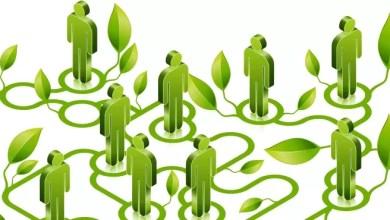 Photo of Assume 230mila persone l'anno. La ripresa passa dalla 'green economy'