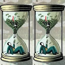 Premi INAIL: riduzione al 16,61% per il 2016