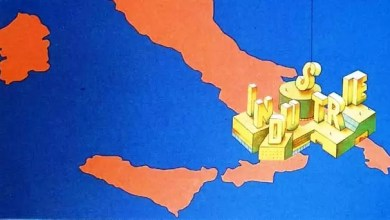 Photo of Titolo di risparmio per l'economia Meridionale, platea ridotta per l'aliquota del 5%