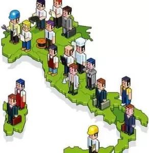 Incentivi assunzioni: le nuove regole di accesso dopo il Jobs Act