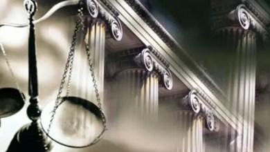 Photo of Dichiarazione infedele: decide il giudice del luogo in cui la società ha la sede effettiva