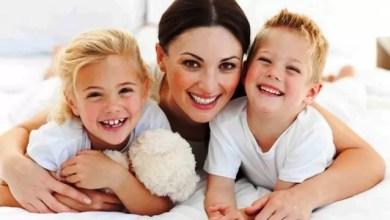 Photo of Discriminazione per il datore che non considera i periodi di assenza per congedo di maternità e parentale