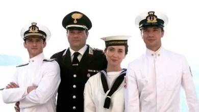 Photo of Condizioni di vita e di lavoro dei lavoratori marittimi a bordo di navi mercantili: pubblicato il decreto