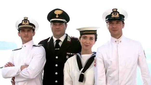 Photo of Al via il corso di formazione e addestramento per il personale marittimo in servizio su navi soggette al Polar Code