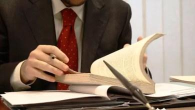 Photo of Consulenti del Lavoro: firmato accordo con il Mef per equipollenza formazione revisori