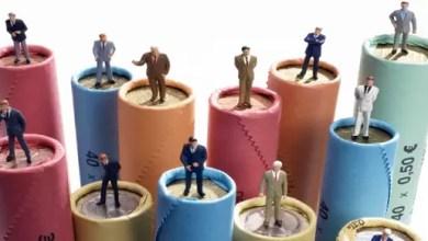 Photo of La Stampa 3D e le dieci professioni del futuro