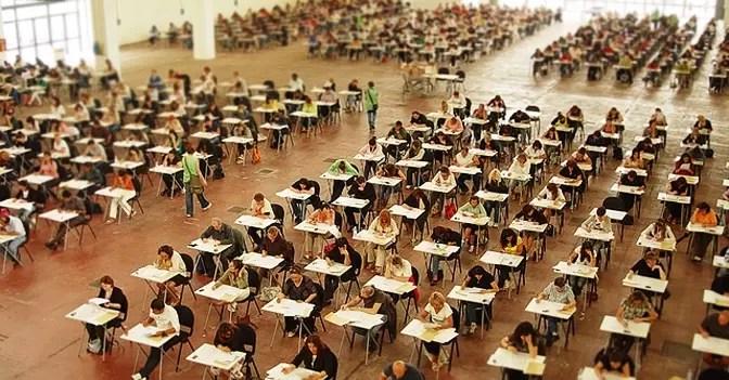 Photo of Scuola, nuovo maxi-concorso: 63.700 assunzioni