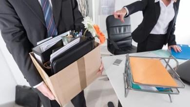Photo of Pubblico impiego: possibile sospendere il lavoratore in pendenza del procedimento penale