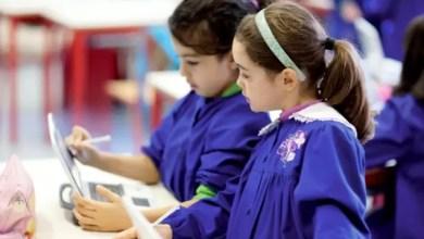 Photo of Spese scolastiche: detrazione innalzata a 640 euro nel 2016, 750 euro nel 2017 e 800 euro nel 2018