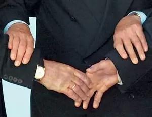 Verbali di conciliazione in sede sindacale: verifica di validità della DTL