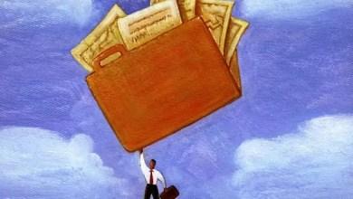 Photo of Il diritto di accesso agli atti del procedimento tributario