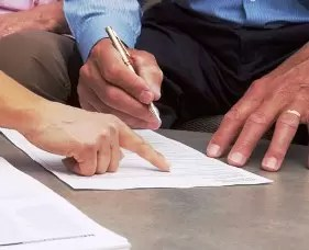 Fondi di garanzia: chiarimenti sui documenti da presentare