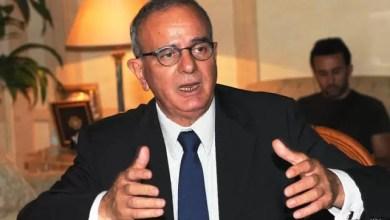 Photo of Befera: il sistema fiscale italiano scoraggia gli investitori esteri