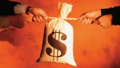 Photo of Le prestazioni previdenziali escluse dal bonus di 80 euro