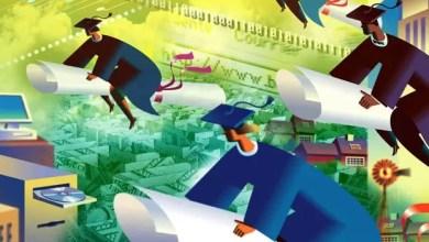 Photo of Quanto sono aumentate le tasse universitarie?
