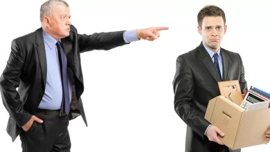 Photo of Le dimissioni durante il contratto a termine precludono i presupposti per la conversione a tempo indeterminato