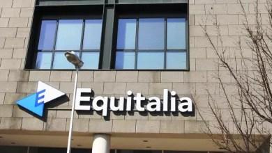 Photo of Equitalia risarcisce i danni agli enti creditore