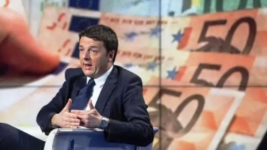 Photo of Renzi: aumenteremo le pensioni minime