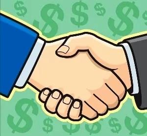 Fondi di solidarietà credito ordinario e cooperativo: modalità di presentazione della domanda di assegno emergenziale