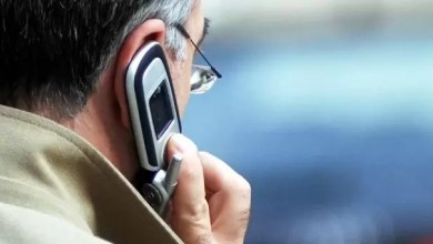 Photo of Verifiche fiscali: valida la delega al consulente ad assistere alle operazioni conferita solo telefonicamente