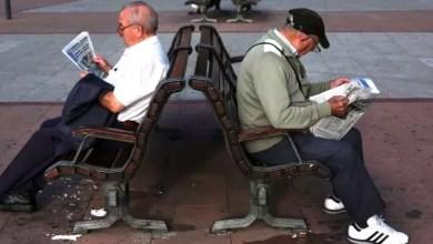 """Photo of Manovra, Pd al governo: """"Aiuti anche ai pensionati"""""""