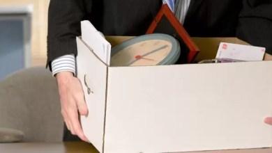 """Photo of Dipendente che """"commercia"""" con i colleghi: licenziamento illegittimo in assenza di prove con la clientela"""