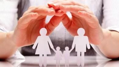 Photo of Pignorabilità beni costituiti in fondo patrimoniale: quando sono estranei ai bisogni della famiglia?