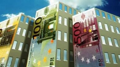 Photo of IMU: verso lo stop alle sanzioni per chi non paga