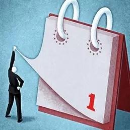 Insinuazione di crediti di lavoro allo stato passivo del fallimento: si applica la sospensione feriale?