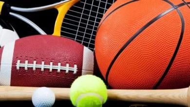 Photo of Associazioni sportive dilettantistiche e perdita delle agevolazioni: i chiarimenti della Cassazione