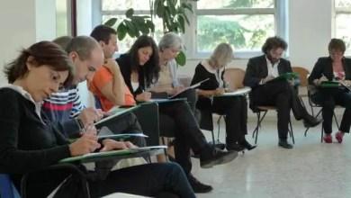 Photo of Rappresentanza, CCNL e agevolazioni: il punto dei Consulenti del Lavoro