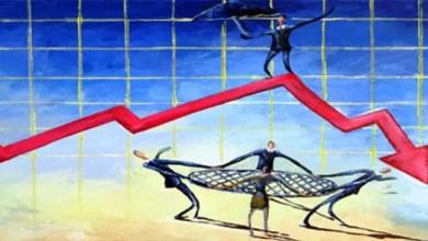 Photo of Bancarotta fraudolenta per l'imprenditore che sistematicamente non versa le imposte