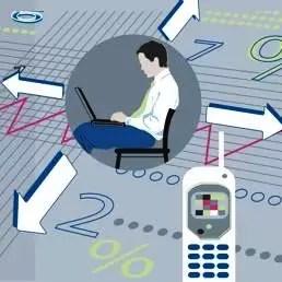 """Le tecnologie attuali consentono attività di sorveglianza sempre più sofisticate e mirate utilizzate dal datore di lavoro per tutelare il patrimonio aziendale da furti di dati, spionaggio industriale o """"vendette"""" da parte di ex dipendenti. Tali controlli devono essere condotti nel rispetto dei diritti costituzionalmente protetti. Intercettazioni delle conversazioni via Skype di un dipendente, installazione di app o programmi specifici sui telefoni e utilizzo di sistemi di videosorveglianza: come deve procedere il datore di lavoro per non violare la libertà e la dignità del lavoratore?"""