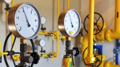 Photo of Certificazione e verifica di impianti e apparecchi, dal 27 maggio i servizi Inail si richiedono online