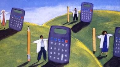Photo of Dichiarazione precompilata, via libera del Garante privacy al nuovo schema sulle spese sanitarie