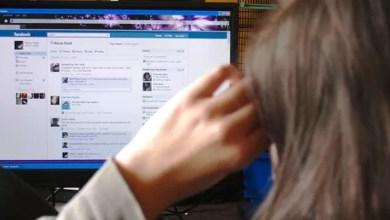 Photo of Il Fisco social piace: a quota 1.000 le risposte già date ai cittadini via Messenger