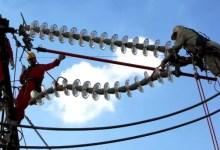 Photo of Elettricità: per interruzioni 2018 restituiti ai consumatori 45 milioni di euro