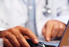 Photo of Spese sanitarie e veterinarie: modalità tecniche di utilizzo dei dati