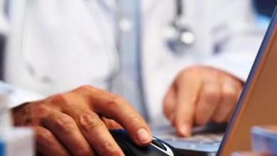 Photo of INPS: selezione per 1.404 medici esterni e 407 operatori sociali