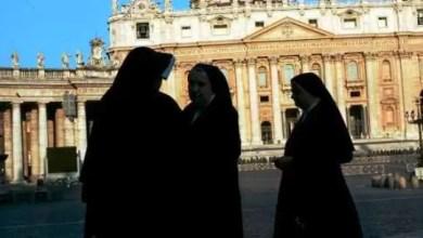 Photo of Niente esenzione ICI per l'istituto religioso che applica prezzi inferiori a quelli di mercato