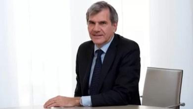 """Photo of Certificatori del fisco, commercialisti con """"bollino"""""""