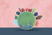 Photo of Reddito di cittadinanza: certificazione del patrimonio solo da 19 Paesi extracomunitari