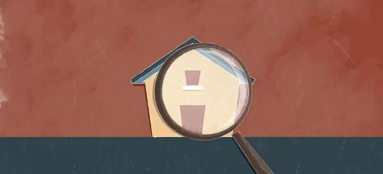 Photo of Manovra 2020, occhi puntati sull'Imu: stretta sulle finte prime case
