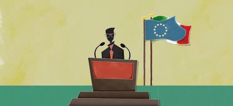 Photo of Frode all'IVA: nuovo strumento per aiutare i paesi dell'UE a lottare contro la criminalità e a recuperare miliardi