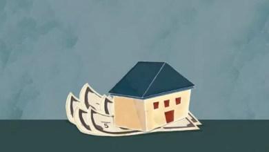 Photo of Esenzione ICI: insufficiente la categoria di accatastamento dell'immobile