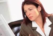 Photo of ANF: nuova funzionalità per la presentazione delle domande a cura dei datori di lavoro