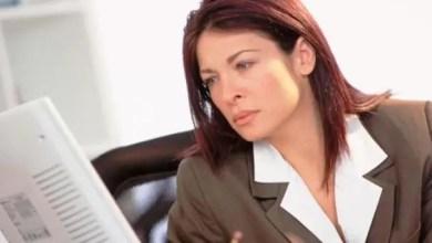 Photo of Comunicazione inizio attività gestione del personale: ecco cosa dovranno fare Commercialisti e Avvocati