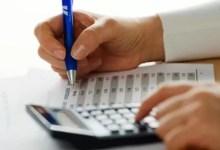 Photo of Niente rimborso IVA sulle spese sostenute per il miglioramento di beni in comodato