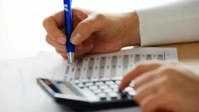 Photo of Rimborso IVA: l'Ufficio deve fornire contezza formale del rifiuto